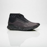 Adidas alphabounce zip m Core Black/Utility Blue