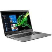 "Acer 2020 Aspire 3 15.6"" Full HD 1080P Laptop PC, Intel Core i5-1035G1 Procesador Quad-Core, 8GB DDR4 RAM, 256 GB SSD, Ethernet, HDMI, Wi-Fi, cámara web, teclado numérico, Windows 10 Home, gris o"