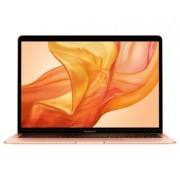 Apple MacBook Air 256GB Guld MREF2KS/A