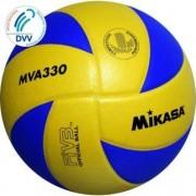 mikasa Volleyball MVA 330 - 5