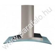 FALMEC ATLAS GLASS ISOLA 900/800 Sziget páraelszívó