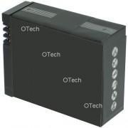 Batterie pour GOPRO HD HERO3 SILVER EDITION - Garantie 1 an