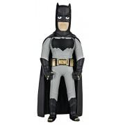 Funko Vinyl Idolz: Batman vs Superman - Batman Action Figure