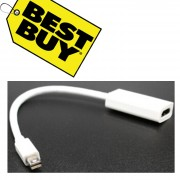 A mini DP to HDMI adapter JL-MD1001 Just Link (n mp) - best buy