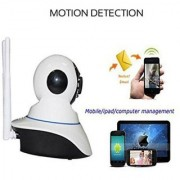 IP Dome HD Digital Wireless WIFI IP Camera IP Dome 1080P Camera