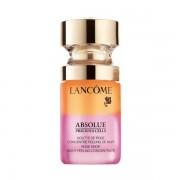 Lancome absolue precious cells rose drop peeling lozione esfoliante viso 15 ml
