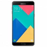 Samsung Galaxy A9 Pro SM-A9100 Android Telefono movil Dual SIM con 4GB RAM 32GB ROM-Negro