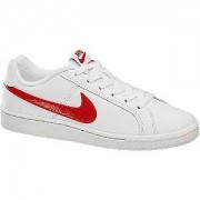 Nike Witte Court Royale