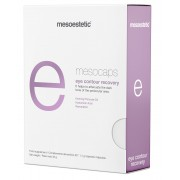 Mesoestetic Mesocaps Eye contour recovery