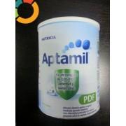 Aptamil PDF x 800 gr