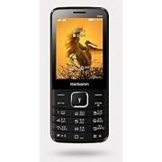 Karbonn Mobile K880 (2.8 Big Screen)