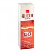 Heliocare color light spf50
