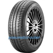 BF Goodrich g-Grip ( 225/45 R17 94V XL )