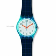 RL-03947-01: SWATCH FW16 - BACK TO SCHOOL - GS149