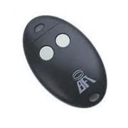 Telecomanda cu 2 butoane - MITTO 2