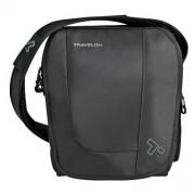 Travelon Anti Theft Urban Tour Bag Black TRA42637BLK