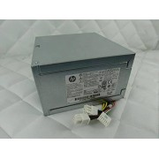 HP Inc. Power Supply 280 Watts, 758752-001