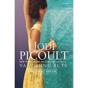 Vanishing Acts, Paperback/Jodi Picoult