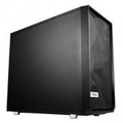 Компютърна кутия Fractal Design Meshify S2, 3 x Dynamic X2 GP-14, FD-CA-MESH-S2-BKO