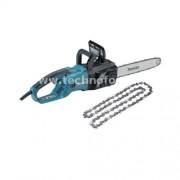 Makita UC3551AX1 Elektromos láncfűrész+ajándék lánc