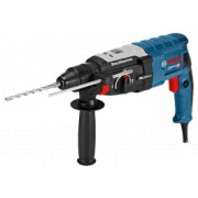 BOSCH elektro-pneumatski čekić za bušenje sa SDS Plus prihvatom GBH 2-28 0611267501