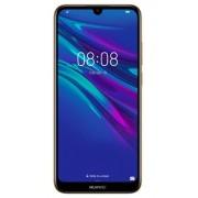 Huawei Y6 2019 Brown
