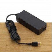 Lenovo Laptop lader AC Adapter 90W Slim Tip