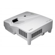 NEC PROFESSIONAL ULTRA-SHORT-THROW PROJECTOR