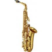 Saxofon Alto Yamaha YAS 82Z