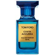 Tom Ford Costa Azzurra Edp Parfémová voda (EdP) 50 ml