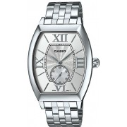Casio MTP-E114D-7A Мъжки Часовник