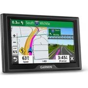 Garmin Drive 52 MT-S Europe