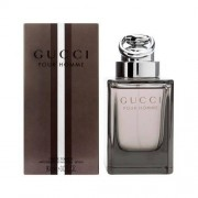 Gucci By Gucci Pour Homme Eau De Toilette 90 Ml Spray (737052189857)