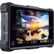 "Inferno 7"" 4K HDMI/Quad 3G-SDI/12G-SDI Recording Monitor"