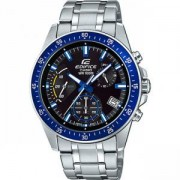 Мъжки часовник Casio Edifice CHRONOGRAPH EFV-540D-1A2