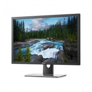 Dell UltraSharp 30 Monitor with PremierColor - UP3017