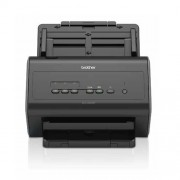 Scanner, Brother ADS-2400N Document Scanner (ADS2400NYJ1)