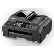 Многофункционално устройство MFC-J5910DW формат А3 MFC J5910DW