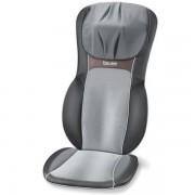 Beurer Massagedyna MG295 1 st