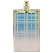Burberry Brit Summer Eau De Toilette Spray (2012 -Tester) 3.3 oz / 97.59 mL Men's Fragrance 492771