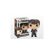 Pop Funko 22 Neville Longbottom Harry Potter