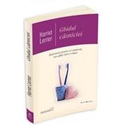 Ghidul casniciei - Indrumari pentru cei casatoriti sau aflati intr-o relatie/Harriet Lerner