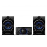 SPEAKER, SONY MHC-M20D Audio System, DVD, Bluetooth (MHCM20D.CEL)