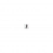 Женская худи c молнией во всю длину Nike Sportswear Rally