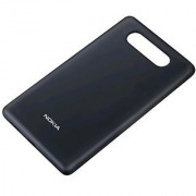 CC-3041 Wireless Charging Shell - Drahtlos-Ladematten-Empfnger - fr Lumia 820