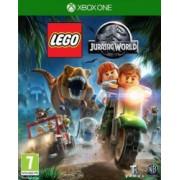 LEGO Jurassic World /Xbox One Pentru Xbox One
