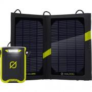 Goal Zero Venture 30 Solar/USB Recharging Kit