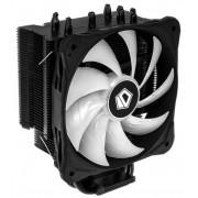Cooler CPU ID-Cooling SE-214 RGB