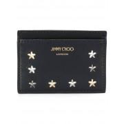 Jimmy Choo кошелек для карт 'Dean' Jimmy Choo