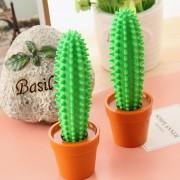 Kaktuspenna